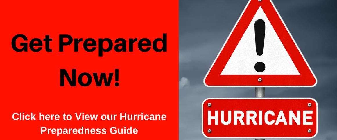 Hurricane Guide Slideshow